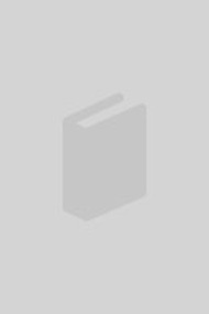 Todo ingles 4 red skins